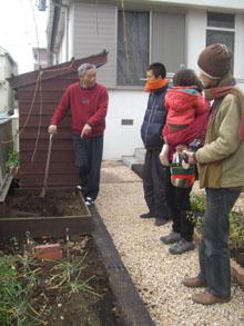 compost02.jpg