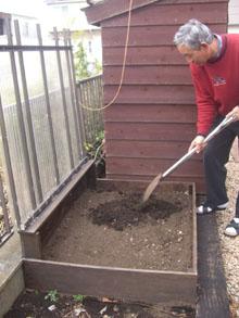 compost05.jpg