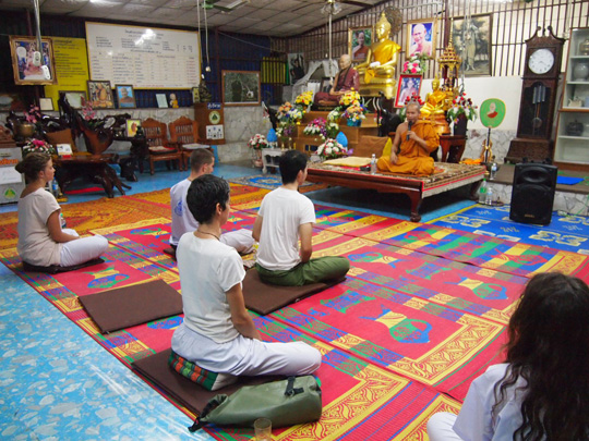 meditation01.jpg