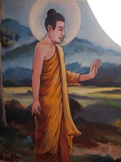 meditation03.jpg