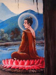 meditation04.jpg