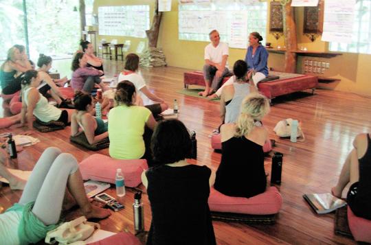 nosara_institute_yoga001.jpg
