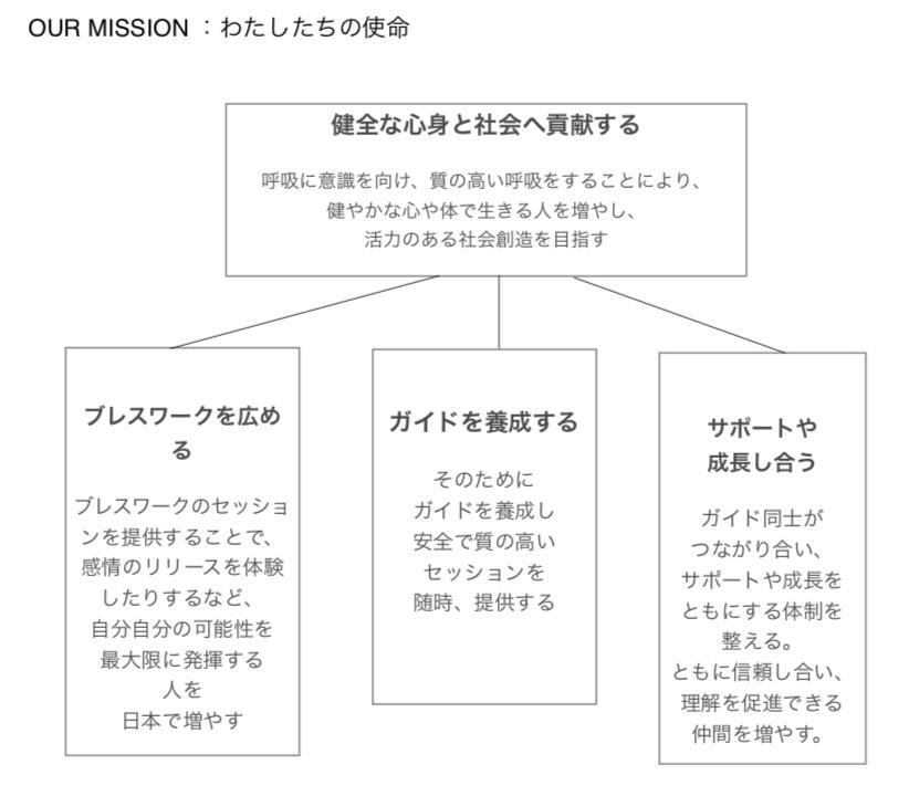 screenshot_626.jpg