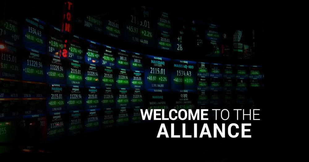 welcome_alliance.jpg