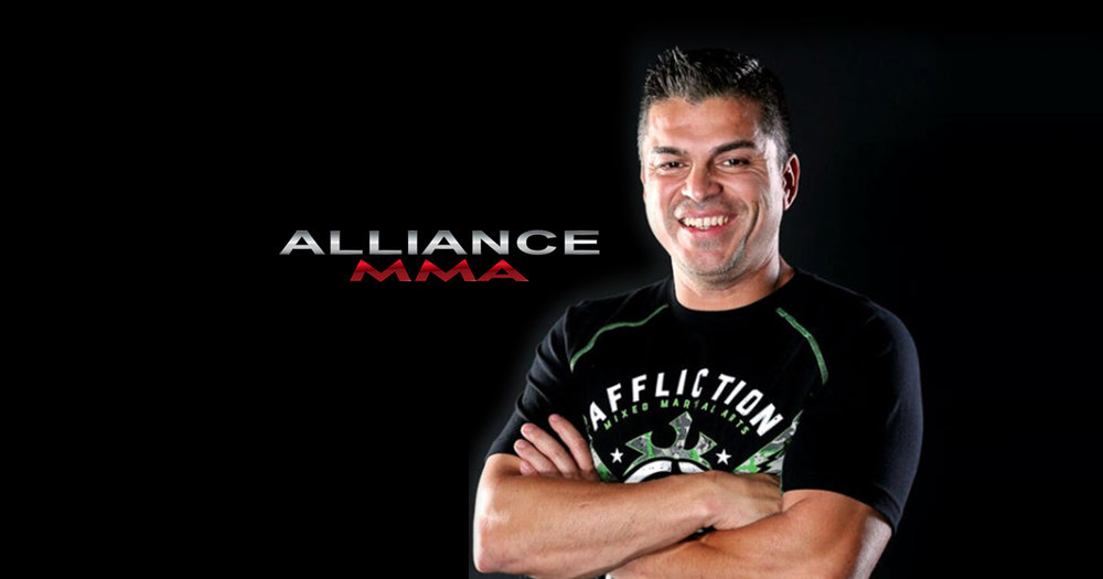eric_del_fierro_alliance_mma.jpg