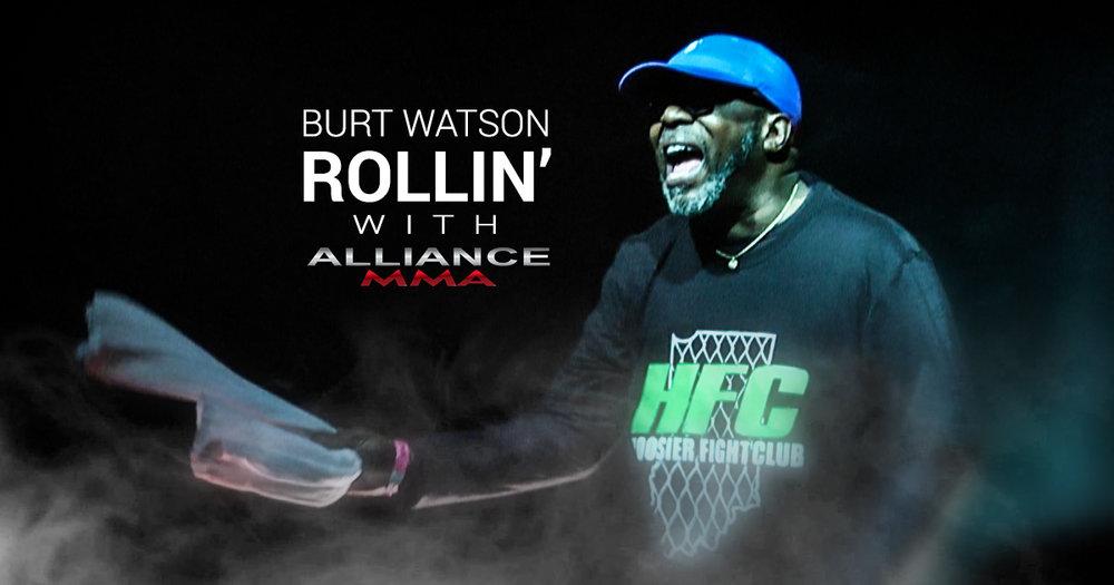 Burt_Watson_Alliance_MMA.jpg
