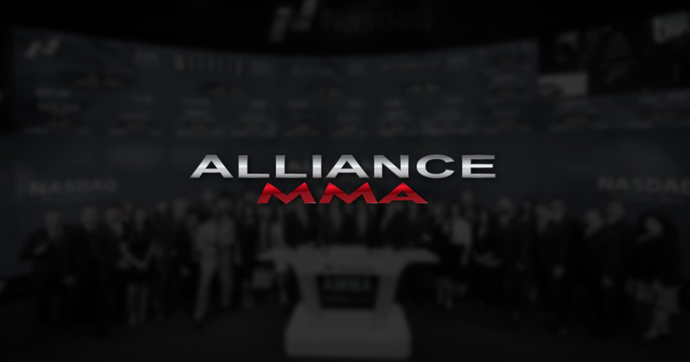 Alliance_CMO.jpg