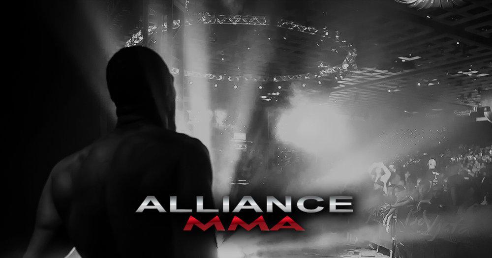 watch_alliance.jpg