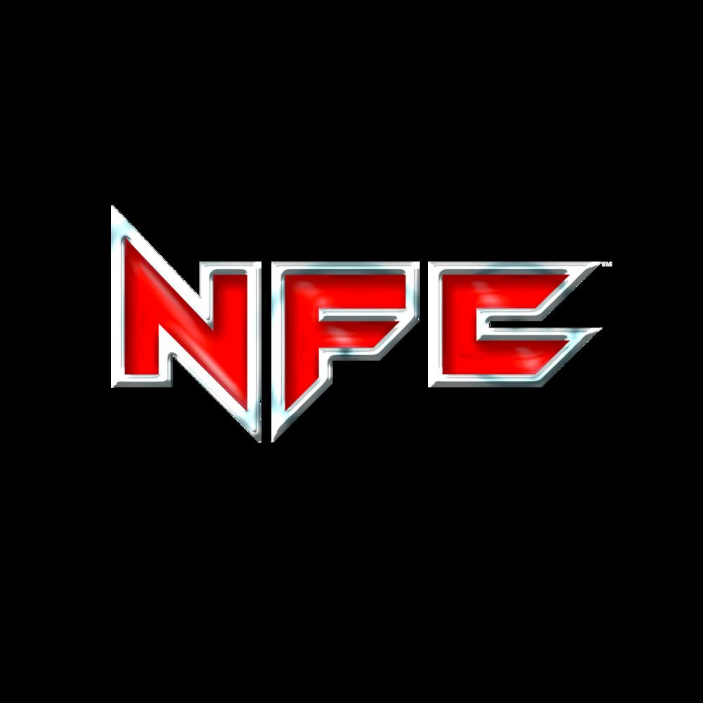 NFC_logo_Alliance_MMA.png
