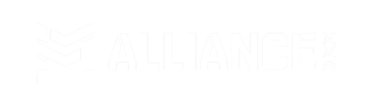 Alliance mma promotion signs agreement with comcast sportsnet alliance mma platinumwayz