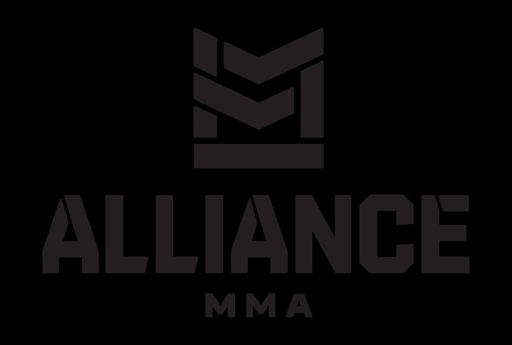 Alliance MMA - (NASDAQ:AMMA)