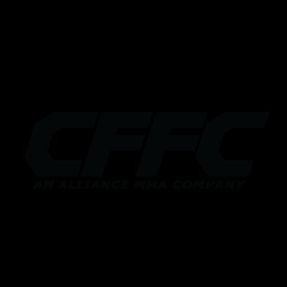 CFFC Logo Transparent.png