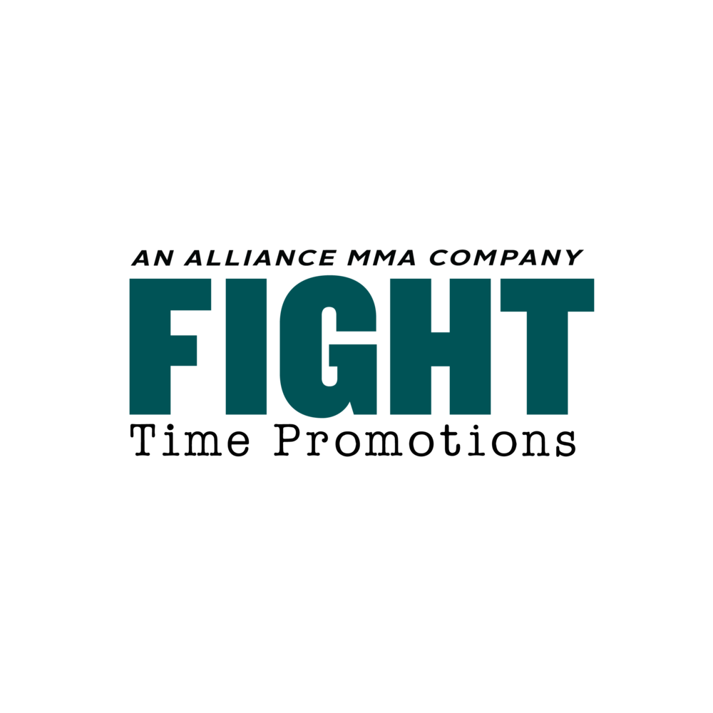 FIGHT Time Logo Transparent.png
