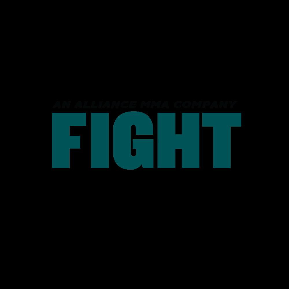 FIGHT Time Logo Transparent.png