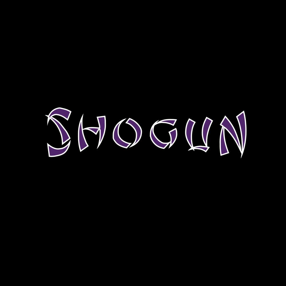 Shogun Fights Logo Transparent.png