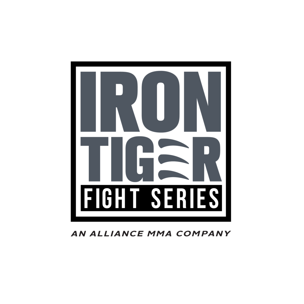 Iron Tiger Logo Transparent.png