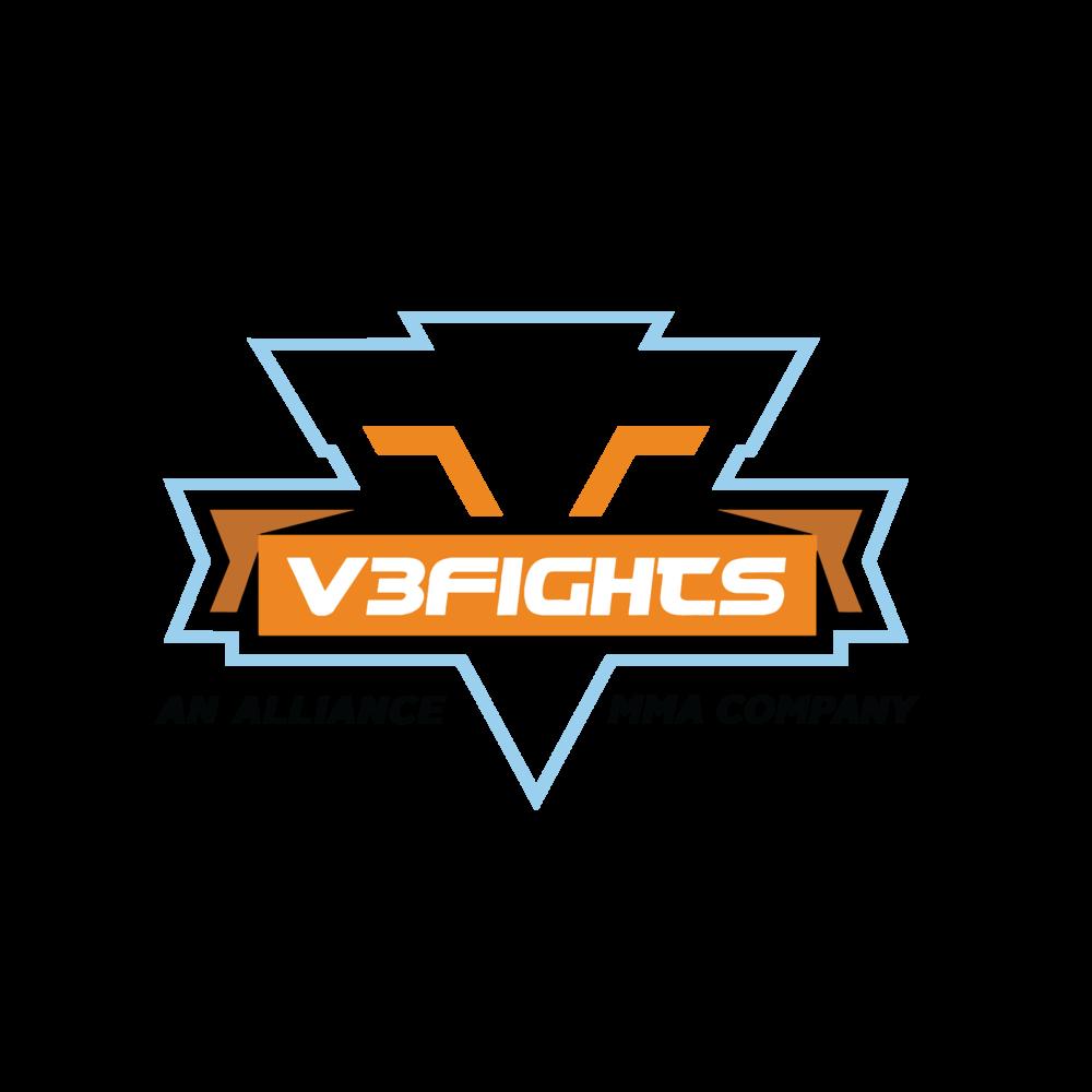 V3Fights Logo Transparent.png