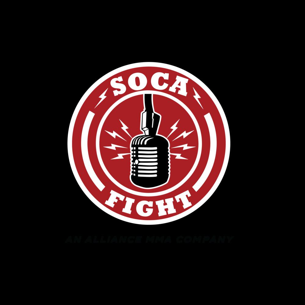 SOCA Fight Logo Transparent.png