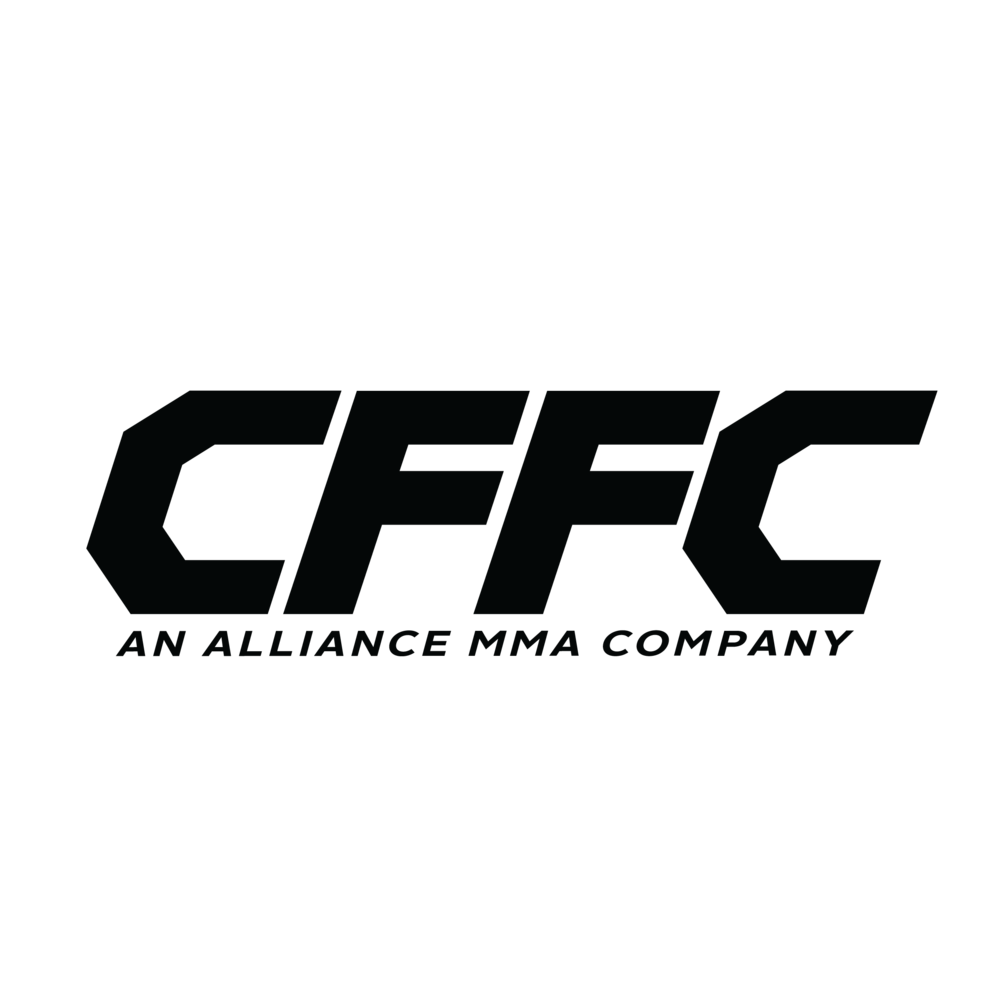 CFFC Logo Transparent.png