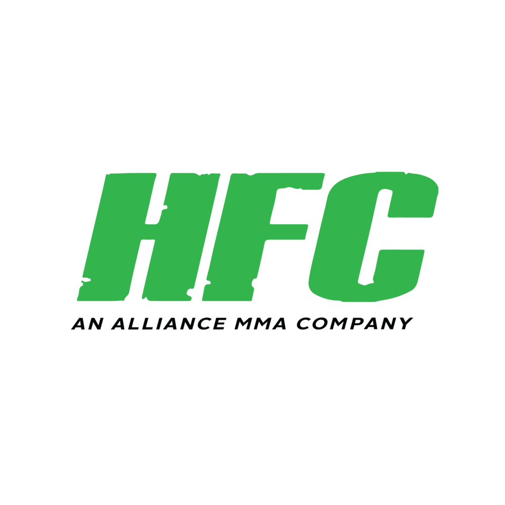 HFC Logo Transparent.png