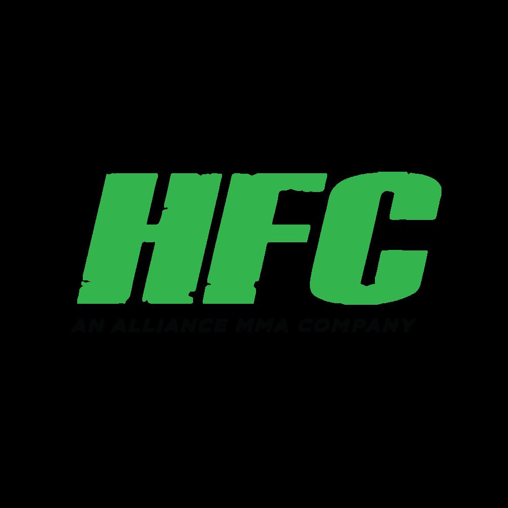 Hoosier_Fight_Club_Logo_Alliance_MMA.png