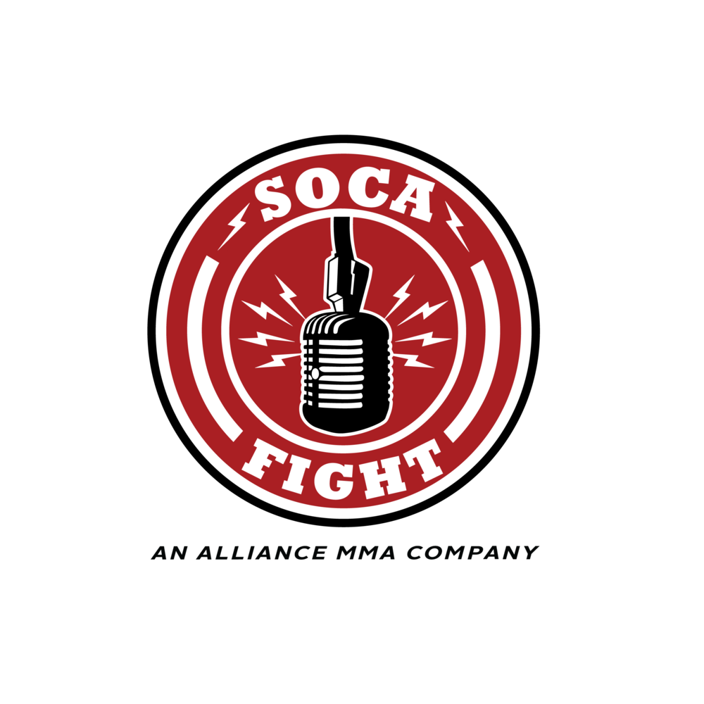 SOCA Fight Logo Transparent.png