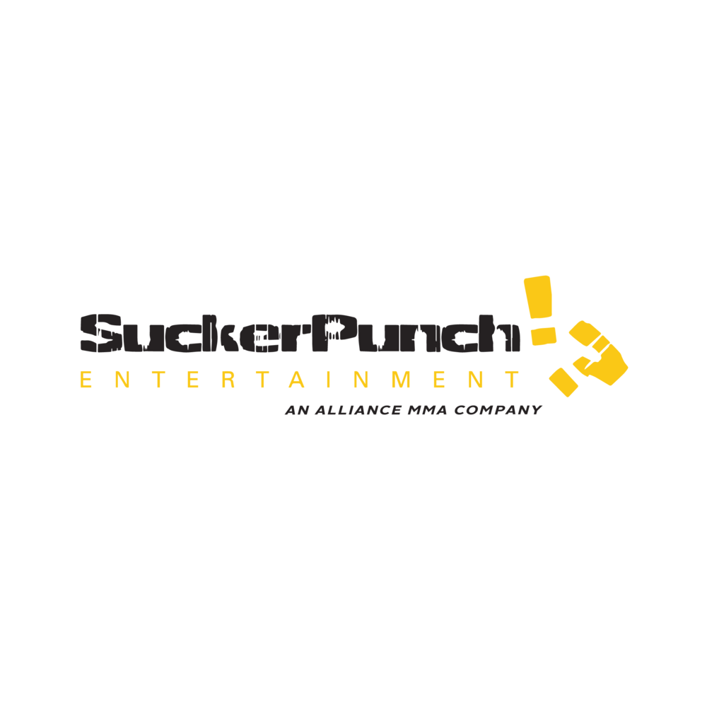 SuckerPunch_Entertainment_Logo_Alliance_MMA.png