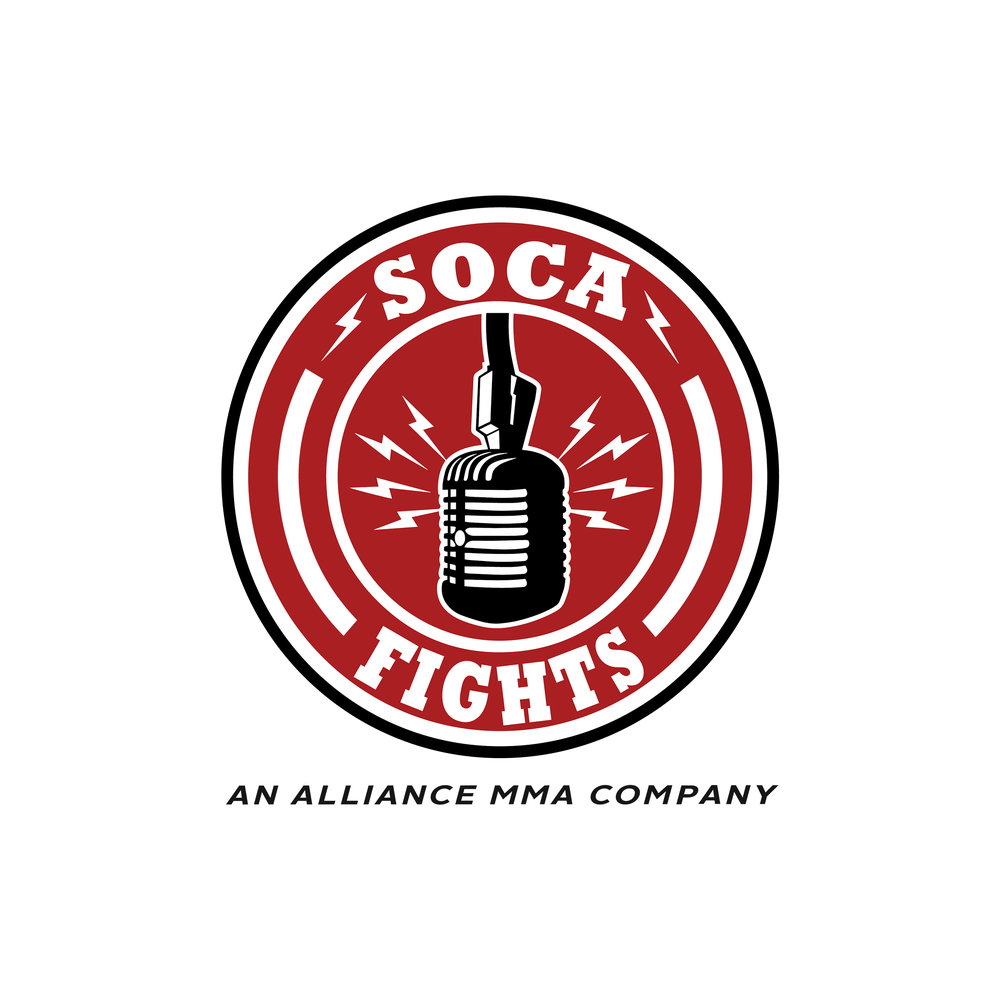 SOCA Fights Logo on White.jpg