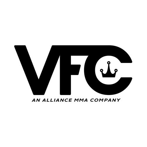 VFC_amma_thumb.jpg