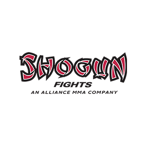 Shogun_Fights_Logo_Alliance_MMA.png