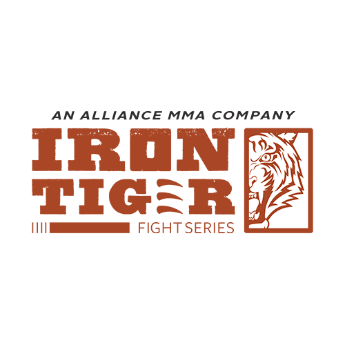 Iron+Tiger+Logo+Transparent.png