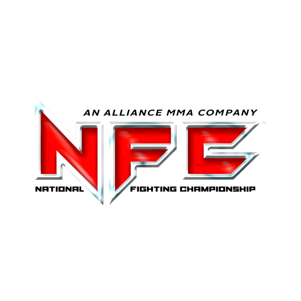 NFC Logo Transparent.png