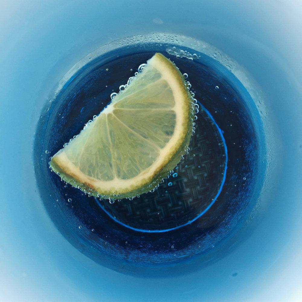 limewater.jpg