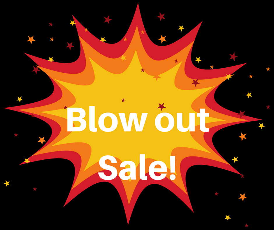 Blow out Sale!.png