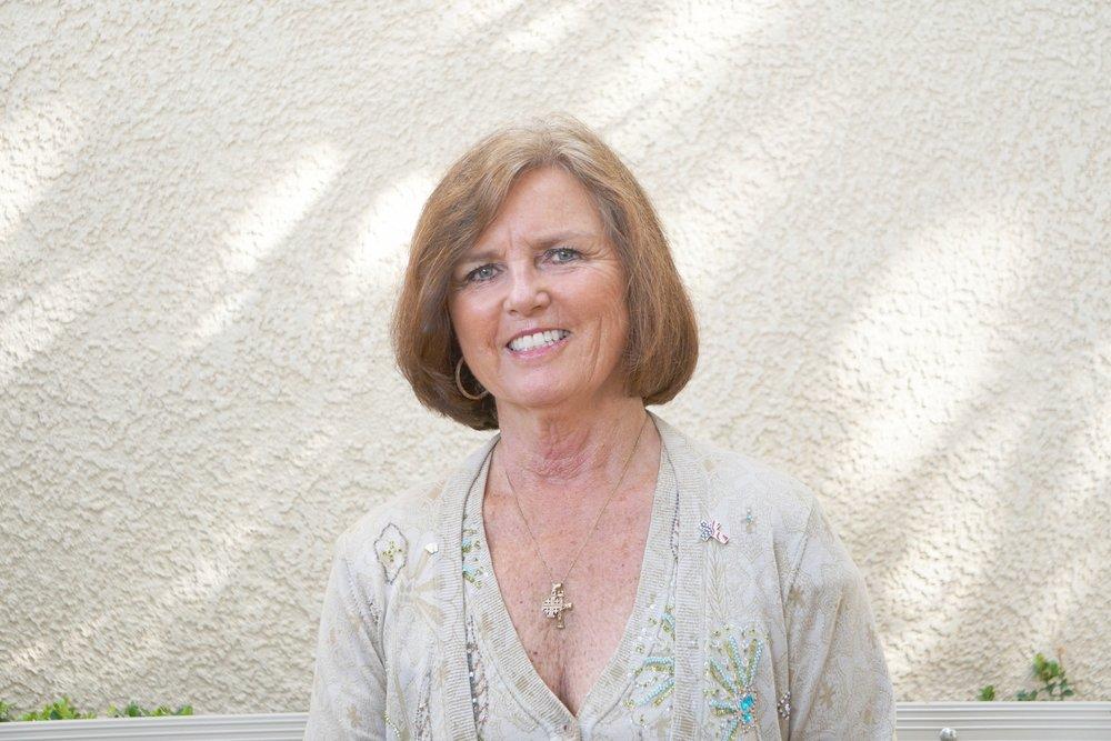 Theresa E. Murphy- Executive Director