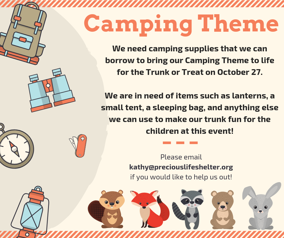 camping theme.png