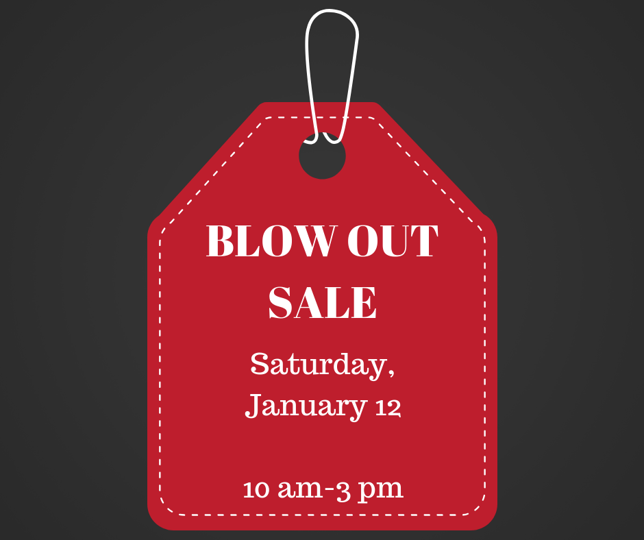January Blow Out Sale.png