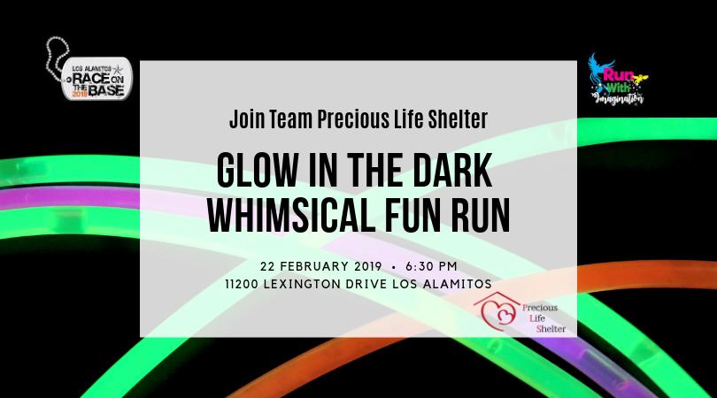 website- glow race.png
