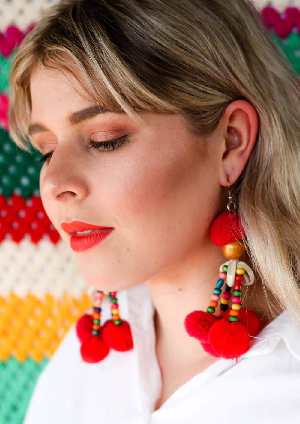 Earrings 4.jpg