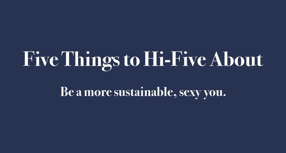five things.jpg