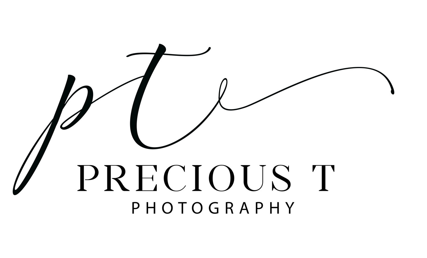 Precious T Photography