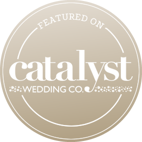 Catalyst_badge.png