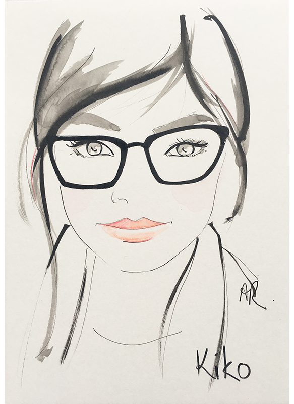Angie-Rehe-live-fashion-illustration-portrait.jpg