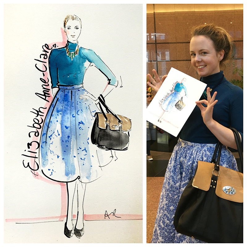 live-fashion-illustration-portraits-Melbourne.jpg