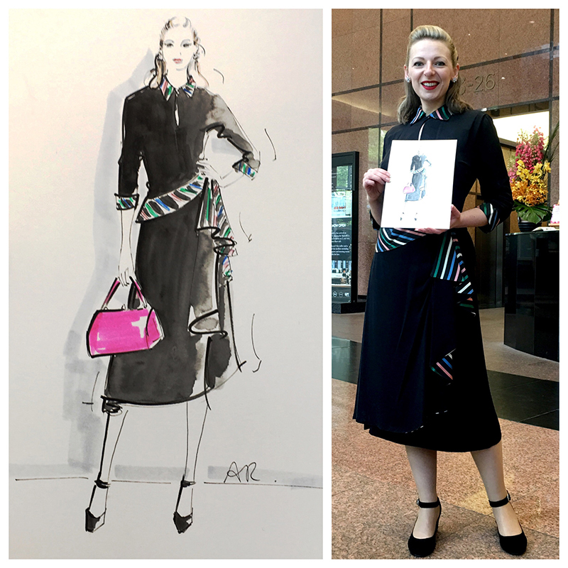 Live-fashion-sketching-Melbourne.jpg
