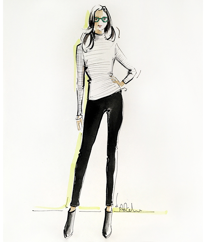 Angie_Rehe-Reiss-live-fashion-sketching.jpg