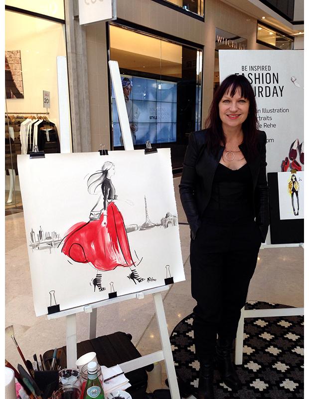 Angie-Rehe-fashion-illustrator-Melbourne.jpg