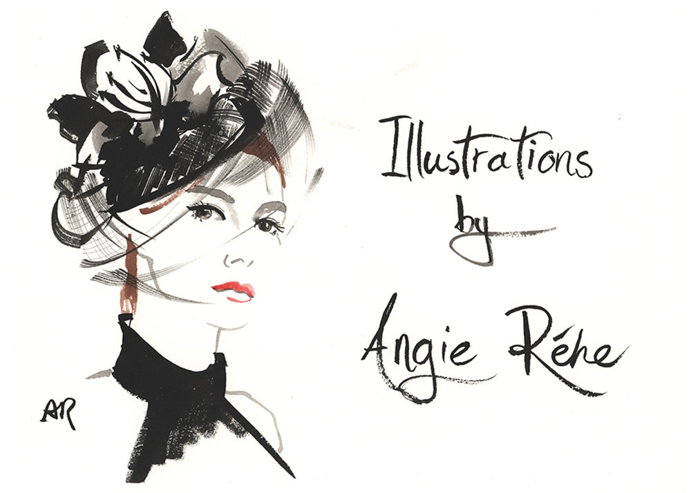 Illustrations-by-Angie-Rehe.jpg