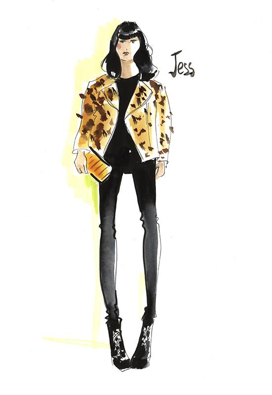 Live-fashion-illustration-Melbourne.jpg
