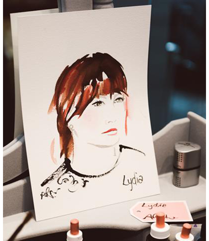 Mimco-Angie-Rehe-live-fashion-sketching.jpg